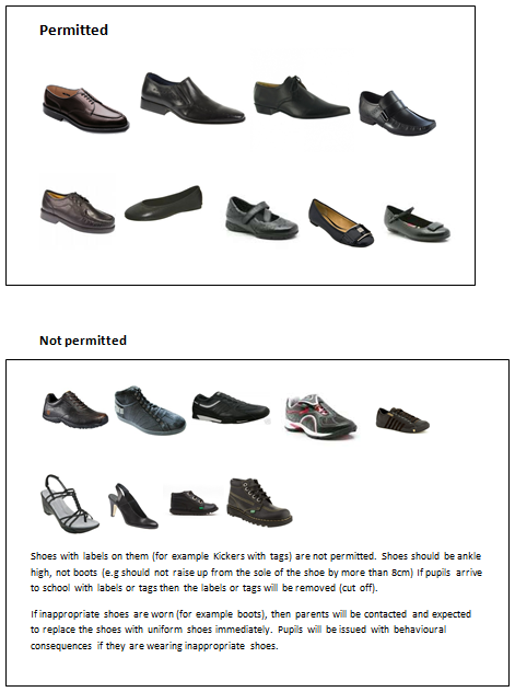http://kingsolomonacademy.org/sites/default/files/shoes_2.png